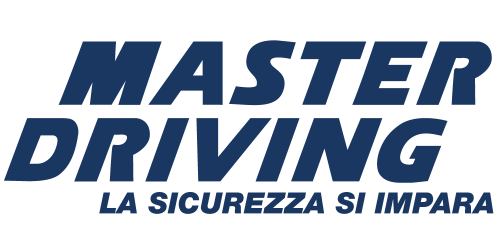 Master Driving con COME GUIDI